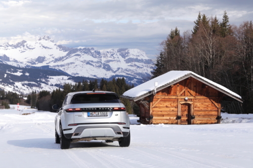 range rover evoque r-dynamic hse d240 2020 photo laurent sanson-03