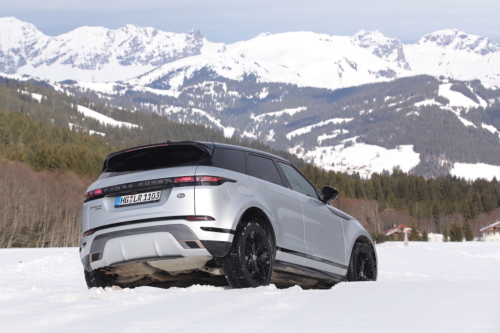 range rover evoque r-dynamic hse d240 2020 photo laurent sanson-04
