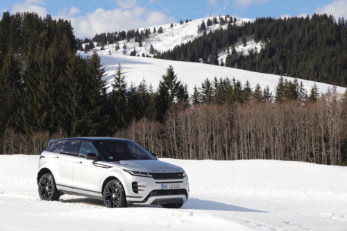 range rover evoque r-dynamic hse d240 2020 photo laurent sanson-05