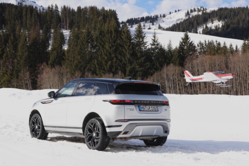 range rover evoque r-dynamic hse d240 2020 photo laurent sanson-06