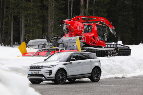 range rover evoque r-dynamic hse d240 2020 photo laurent sanson-07