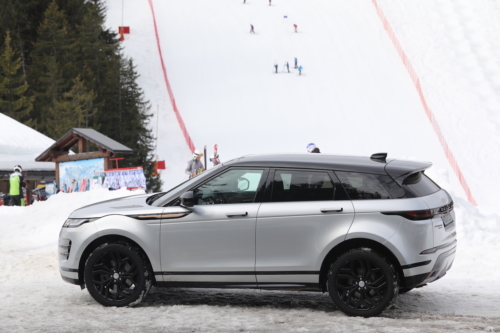 range rover evoque r-dynamic hse d240 2020 photo laurent sanson-08