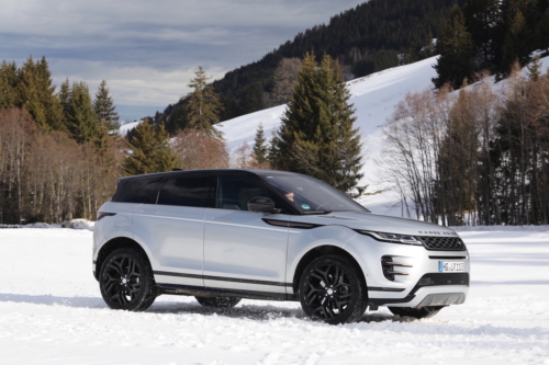 range rover evoque r-dynamic hse d240 2020 photo laurent sanson-20