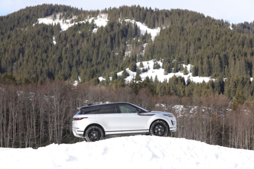 range rover evoque r-dynamic hse d240 2020 photo laurent sanson-21