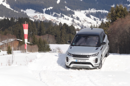 range rover evoque r-dynamic hse d240 2020 photo laurent sanson-22