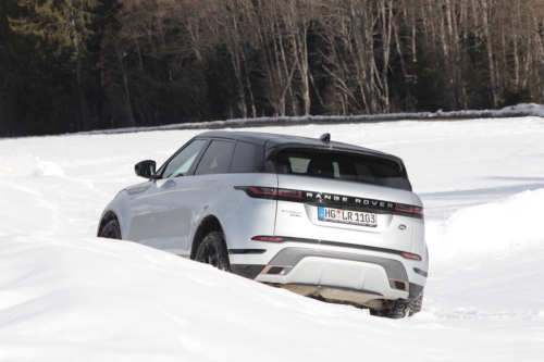 range rover evoque r-dynamic hse d240 2020 photo laurent sanson-23