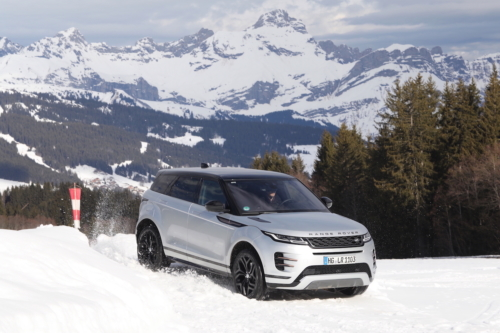 range rover evoque r-dynamic hse d240 2020 photo laurent sanson-24