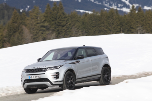 range rover evoque r-dynamic hse d240 2020 photo laurent sanson-25