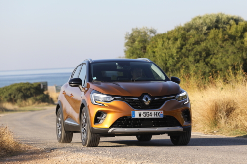 renault captur 2 tce 130 intens 2020 photo laurent sanson-01 (1)