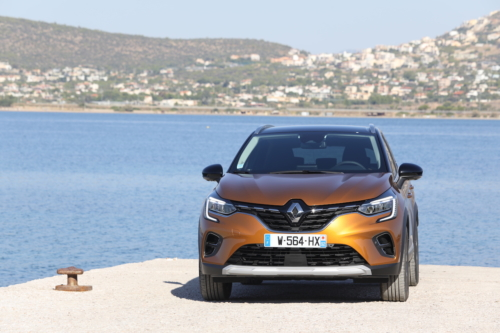 renault captur 2 tce 130 intens 2020 photo laurent sanson-02