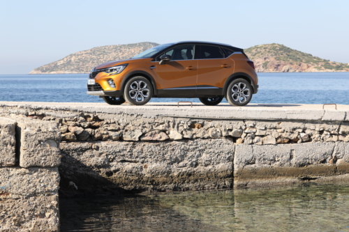 renault captur 2 tce 130 intens 2020 photo laurent sanson-03