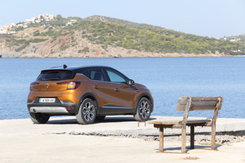 renault captur 2 tce 130 intens 2020 photo laurent sanson-04