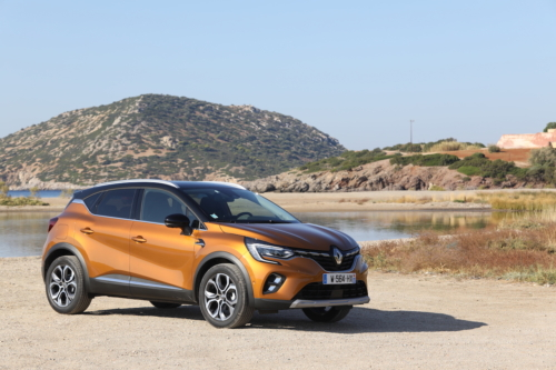 renault captur 2 tce 130 intens 2020 photo laurent sanson-05