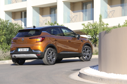 renault captur 2 tce 130 intens 2020 photo laurent sanson-08