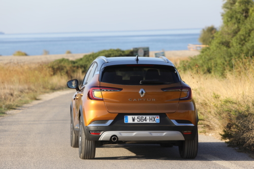 renault captur 2 tce 130 intens 2020 photo laurent sanson-26
