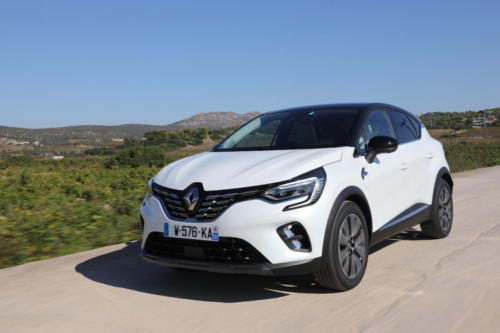 renault captur 2 tce 155 edc initiale paris 2020 photo laurent sanson-01 (1)