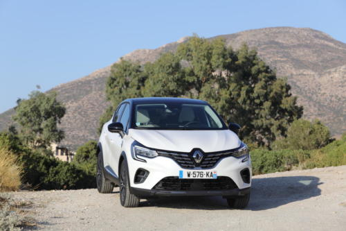 renault captur 2 tce 155 edc initiale paris 2020 photo laurent sanson-02 (1)