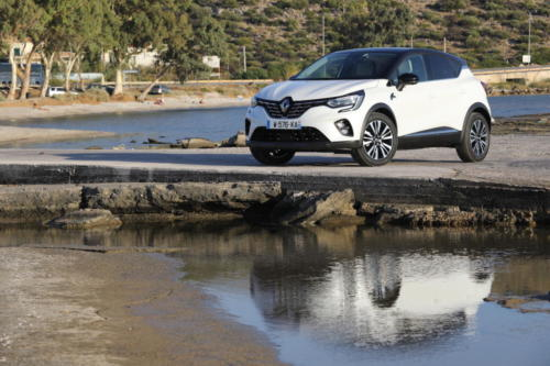 renault captur 2 tce 155 edc initiale paris 2020 photo laurent sanson-10