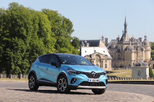 renault captur e-tech plug-in hybrid 2020 photo laurent sanson-02