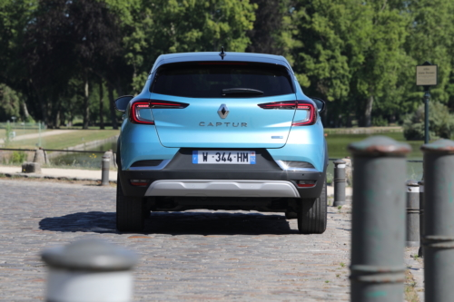 renault captur e-tech plug-in hybrid 2020 photo laurent sanson-03
