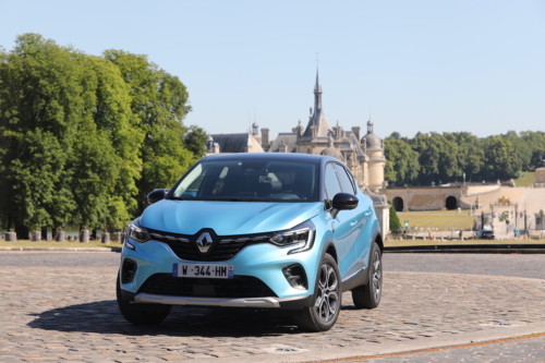 renault captur e-tech plug-in hybrid 2020 photo laurent sanson-04