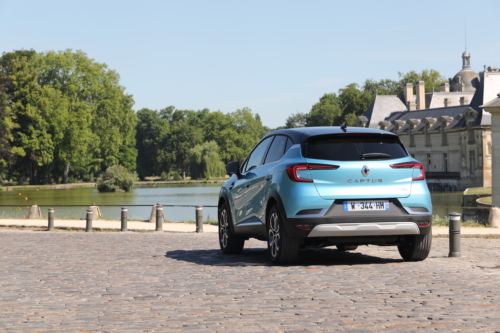 renault captur e-tech plug-in hybrid 2020 photo laurent sanson-06