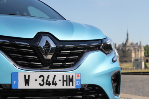 renault captur e-tech plug-in hybrid 2020 photo laurent sanson-07