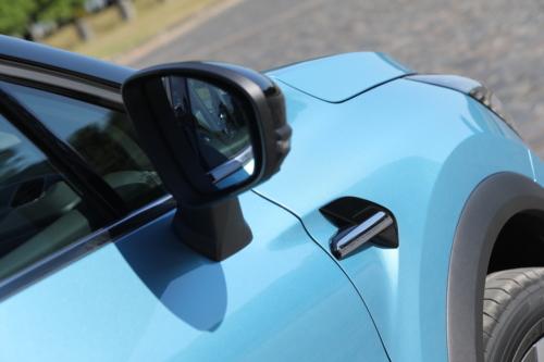 renault captur e-tech plug-in hybrid 2020 photo laurent sanson-10