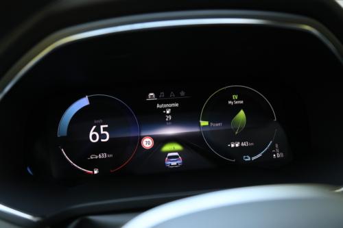 renault captur e-tech plug-in hybrid 2020 photo laurent sanson-16