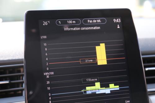 renault captur e-tech plug-in hybrid 2020 photo laurent sanson-17
