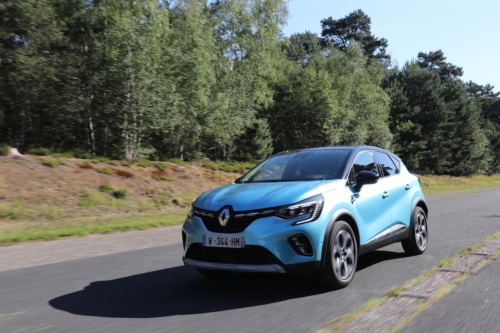 renault captur e-tech plug-in hybrid 2020 photo laurent sanson-21