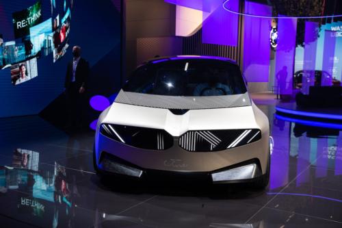 salon-iaa-mobility-munich-2021-63