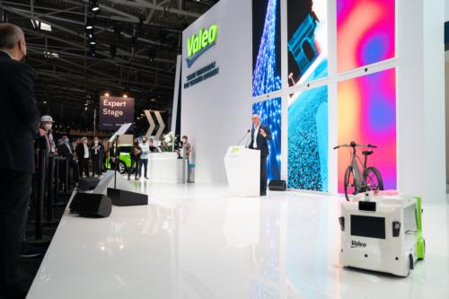 salon-iaa-mobility-munich-2021-73