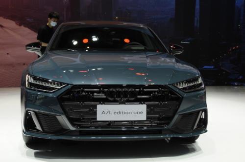 salon auto shanghai 2021-02