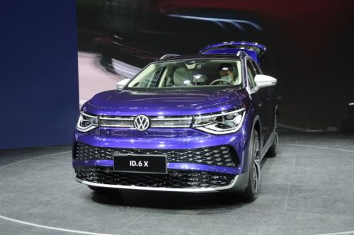 salon auto shanghai 2021-05