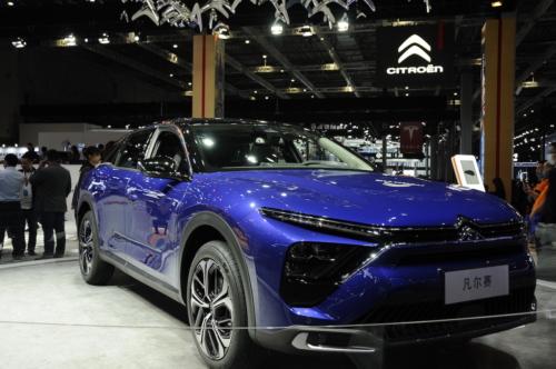 salon auto shanghai 2021-14