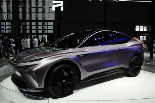 salon auto shanghai 2021-17