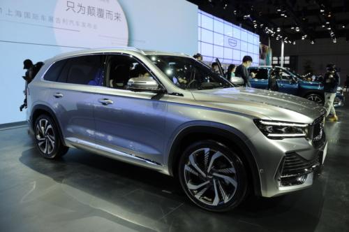 salon auto shanghai 2021-19