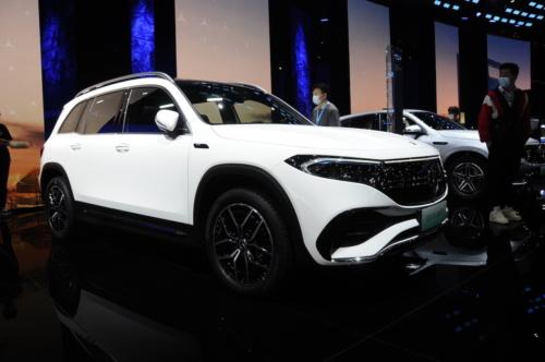 salon auto shanghai 2021-24