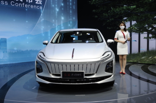 salon auto shanghai 2021-25
