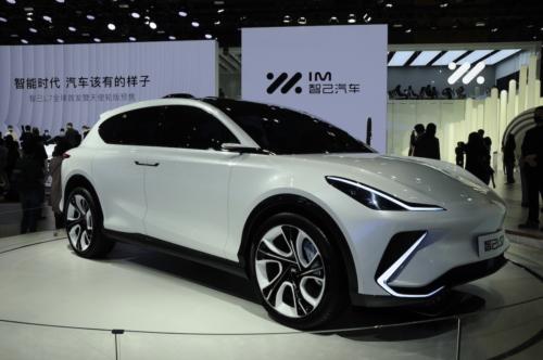 salon auto shanghai 2021-30