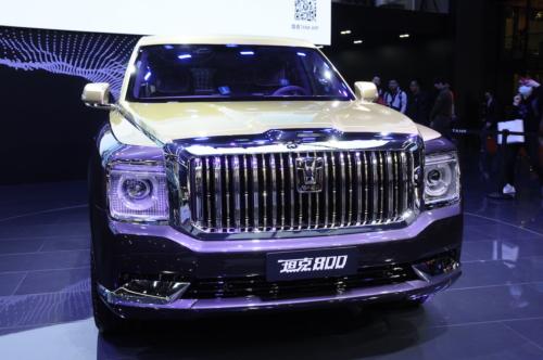 salon auto shanghai 2021-59