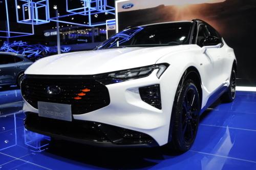 salon auto shanghai 2021-62