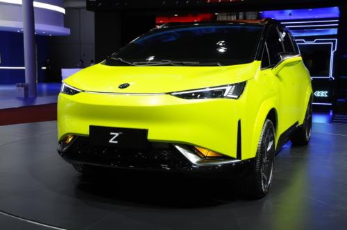 salon auto shanghai 2021-64