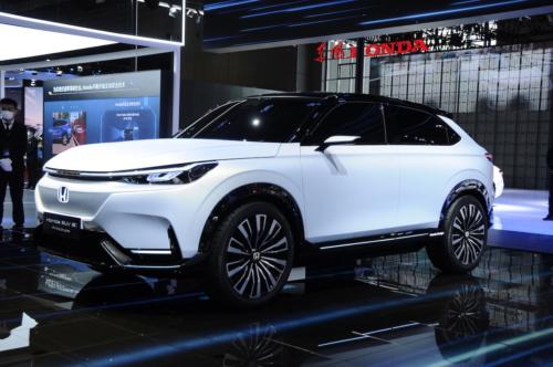 salon auto shanghai 2021-65
