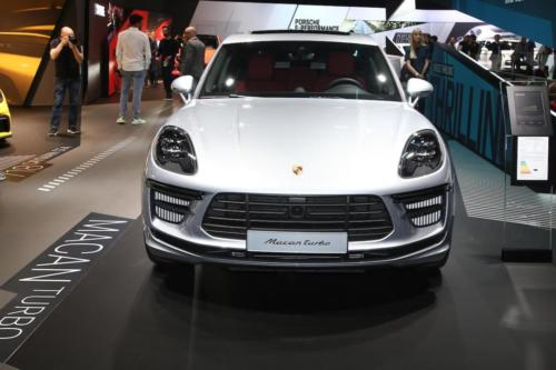 salon francfort 2019 suv 4x4-03