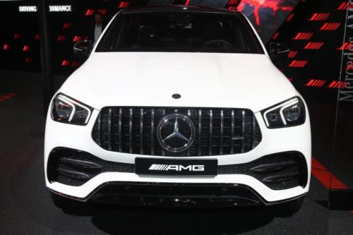 salon francfort 2019 suv 4x4-09