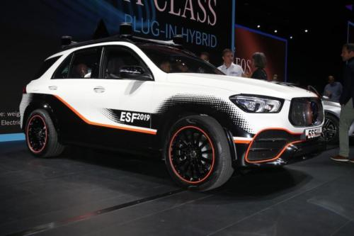salon francfort 2019 suv 4x4-16