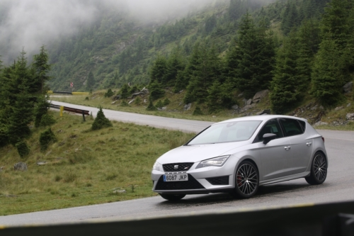 seat leon cupra tsi 290 sub 8 2016 photo laurent sanson-09