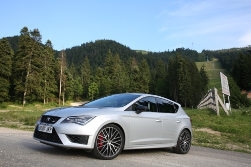 seat leon cupra tsi 290 sub 8 2016 photo laurent sanson-12